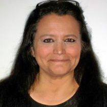 Malina Patella of BRealEstate LLC in Kent, Connecticut