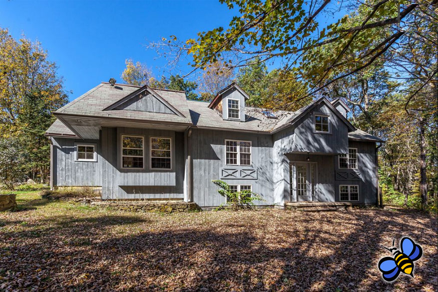 SOLD by BRealEstate.net: South Kent