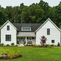 NEW CONNECTICUT HOME BUYERS - BRealEstate.Net